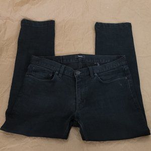 Theory - Raffi Slim Fit Jeans (32)